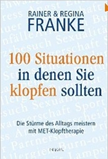 BUCH 100Situationen Franke